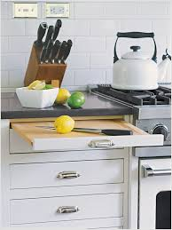 27 lifehacks for your tiny kitchen 30 smart storage hacks for a small kitchen