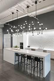modern kitchen island lights kitchen of the day modern kitchen with luxury appliances black