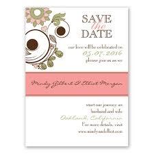 wedding registry on invitation tips for the modern