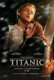 film titanic uscita titanic 1997 mymovies it