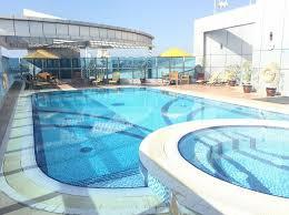 best 25 cheap hotels in dubai ideas on emirates hotel