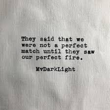 Romanian Love Quotes by Mvdarklight Hashtag On Twitter