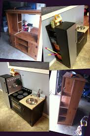 play kitchen from furniture get 20 play kitchen ideas on without signing up