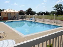 Ennis House Floor Plan by Motel 6 Ennis Tx Tx Booking Com