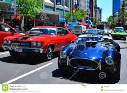V8 Muscle Cars - us muscle cars v8 car pared editorial photo image 62010021