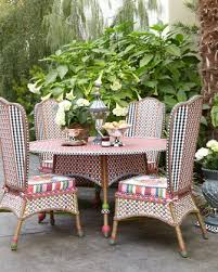 Front Porch Patio Furniture by 39 Best Patio Perfect Images On Pinterest Home Outdoor Ideas