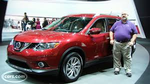 silver nissan rogue 2014 nissan hq wallpapers and pictures page 54