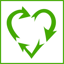 25 unique recycle symbol ideas on pinterest earth coloring