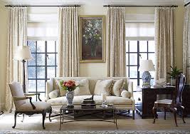 Residential Interior Design by Jackye Lanham Atlanta Residential Interior Designer Atlanta