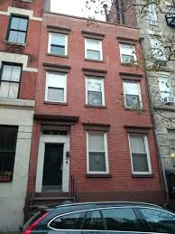 Stuy Town Floor Plans by 308 West 4th St In West Village Sales Rentals Floorplans
