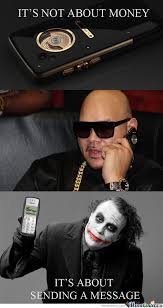 Fat Joe Meme - fat joe memes best collection of funny fat joe pictures
