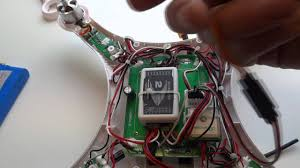 100 wiring diagram for quadcopter build your own quadcopter