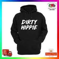 Hoodie Meme - dirty hippy hoodie hoody funny unisex tumblr hipster meme insta