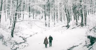 10 winter date ideas that cost zero ideas that don t