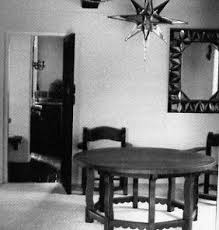Monroe S House 107 Best Marilyn Monroes Home Images On Pinterest Norma Jean