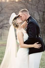 wedding photographer nj and stephen lake mohawk golf club wedding new jersey