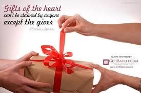 Giftbaskets Com Giftbasket Com Ordergiftbasket Twitter