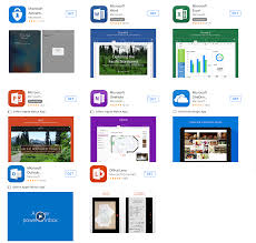 office apps for ipad u2013 geisel computing