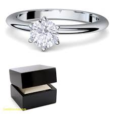 verlobungsringe weiãÿgold diamant website page 18 alles über