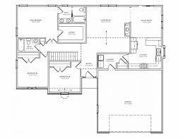 large bungalow house plans webbkyrkan com webbkyrkan com uganda house plans home designs momchuri