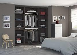chambre adultes compl鑼e ikea chambre adulte complète beautiful modele de chambre a coucher