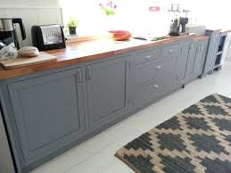 solid wood cabinets reviews scherrs cabinet reviews doors solid wood kitchen cabinets cabinets