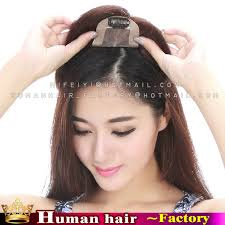 wigs for women with thinning hair wigs and hairpieces for men hair and wigs