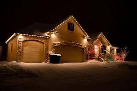 outdoor lighting ideas home decoration ideas