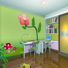 house living room clipart illustration cartoon living room scene