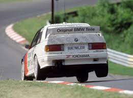 bmw m3 rally 1990 bmw m3 group a bmw supercars net