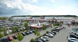 fischbratküche rostock shopping in rostock the best shopping tips