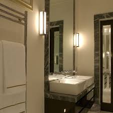 Fluorescent Bathroom Lights 13 Cool Bathroom Fluorescent Light Inspiration For You Direct Divide