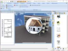 Ashampoo Home Designer Pro Opinie Ashampoo 3d Cad Architecture 6 6 1 0 Download Pobierz Za Darmo