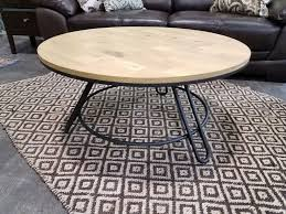 lazy susan coffee table lazy susan coffee table furniture outfitters
