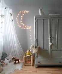 Best  Kids Room Design Ideas On Pinterest Cool Room Designs - Kids bedroom designer