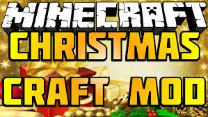 minecraft mods christmas craft jas u0027 mod delights 63 s2