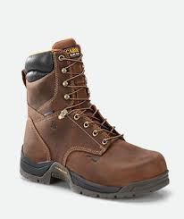 s pink work boots canada carolina footwear welcome to the official home of carolina shoe