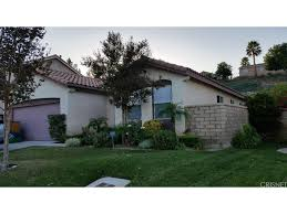 hillcrest area castaic ca real estate u0026 homes for sale movoto