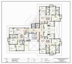 floor plans house hacienda floor plans house best of in theworkbench