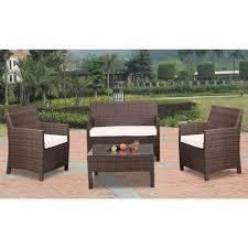 outdoor furniture rental outdoor furniture rental fantastic event furniture rental special