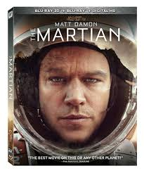 best movie deals for black friday 2016 blu ray news u2013 the martian the walk hotel transylvania 2 new