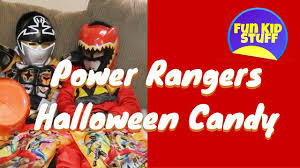 power rangers halloween costume powerrangers power ranger of six and dino charge red ranger