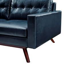 antique sectional sofa tov furniture blake antique blue laf sectional s49 s50 sec laf at