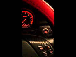 bmw e46 service engine soon light how to remove service engine soon on any bmw
