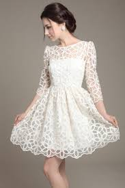 white party dresses sheer women lace casual dress summer white cocktail party