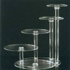 5 tier cake stand acrylic cake stand cake display hot birthday cake stand 5 tier