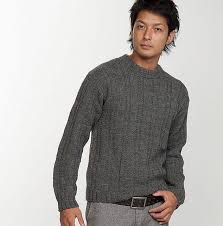 s sweater patterns 23 best knitting sweaters for images on knit