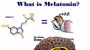 how long before bed should you take melatonin melatonin dosage how much melatonin to take for optimal sleep