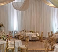 Wedding Venues In Chattanooga Tn Chattanooga Tn Wedding Venue Photos The Chattanoogan Hotel