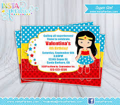 birthday supplies woman water bottle labels wraps wrappers sleeves superheroes